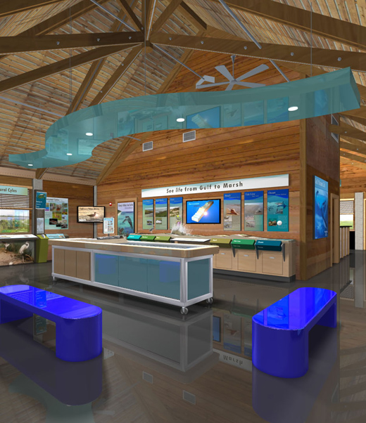 Interpretive Planning Environmental Design for Corporations Resorts Museums Entertainment Public Parks